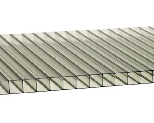 Lexan-thermoclear-plus-3-500x500