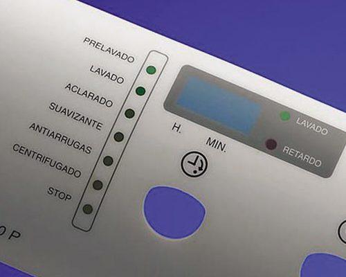 elektroizolačne-folie-2-500x500