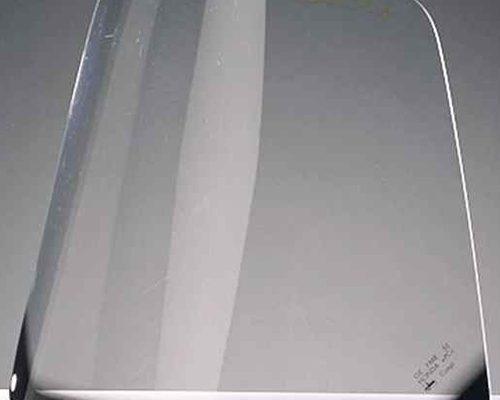 specialne-platne-2-500x500